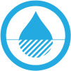 Water Tank Cleaning   Pristine Water Systems   Water Storage Tank Cleaning, Filtration & Treatment