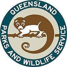 Queensland Parks and Wildlife