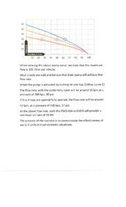 Pump_curve_pressures