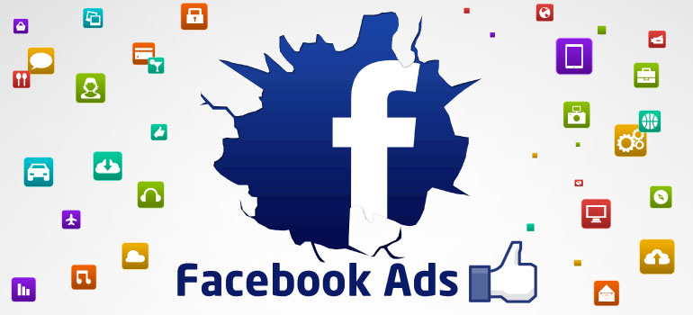 Facebook – Accessing Advert Leads and Managing Messages